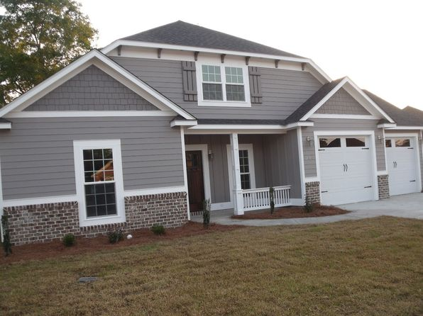 3 bed 3 bath Single Family at 3910 Sierra Ct Valdosta, GA, 31605 is for sale at 178k - 1 of 32