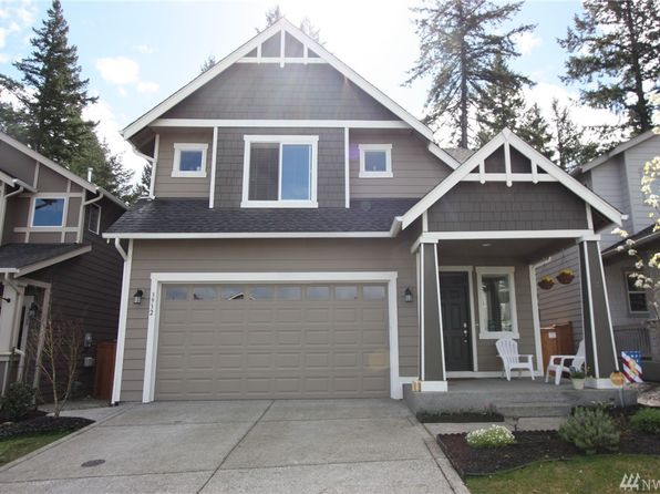 4 bed 3 bath Single Family at 3932 Campus Willows Loop NE Lacey, WA, 98516 is for sale at 350k - 1 of 23
