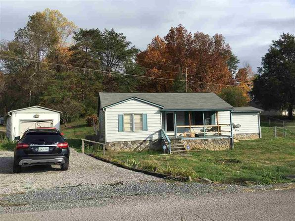 3 bed 1 bath Single Family at 1978 Oneil Rd Newport, TN, 37821 is for sale at 70k - 1 of 7