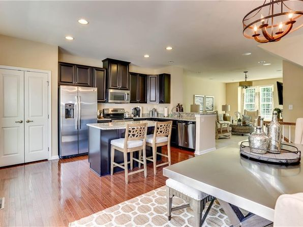 3 bed 3 bath Condo at MM The Mozart At Prentis Pl Suffolk, VA, 23434 is for sale at 200k - 1 of 32