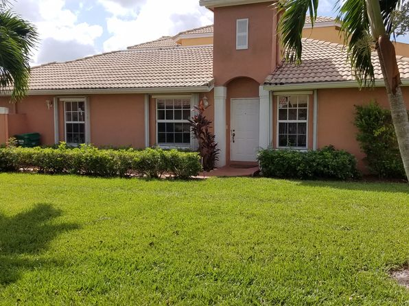 3 bed 2 bath Single Family at 5640 NW 120th Ter Coral Springs, FL, 33076 is for sale at 353k - 1 of 21