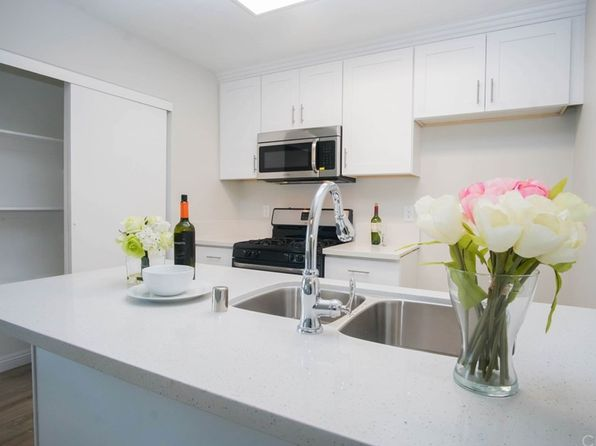 2 bed 1 bath Condo at 1709A Normandy Pl Santa Ana, CA, 92705 is for sale at 265k - 1 of 25