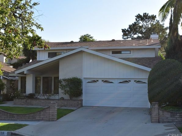 3 bed 3 bath Single Family at 3228 Whiffletree Ln Torrance, CA, 90505 is for sale at 985k - 1 of 29