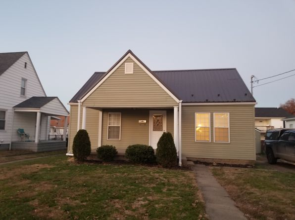 3 bed 2 bath Single Family at 1115 36th St Parkersburg, WV, 26104 is for sale at 136k - 1 of 24