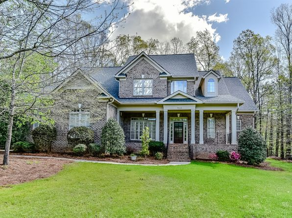 4 bed 5 bath Single Family at 7010 High Oak Dr Matthews, NC, 28104 is for sale at 650k - 1 of 46