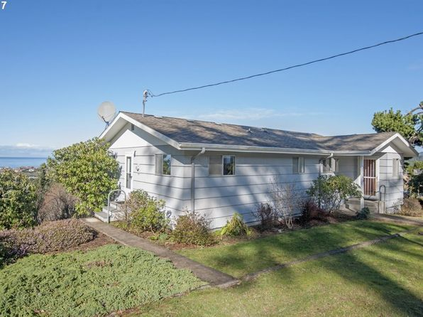 3 bed 2 bath Single Family at 35570 Lower Loop Rd Pacific City or, OR, 97135 is for sale at 340k - 1 of 31