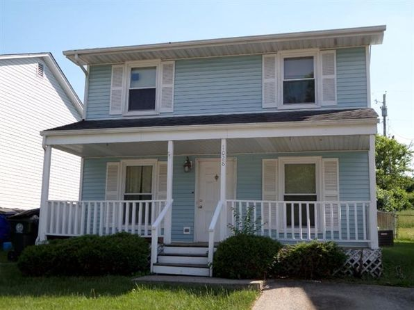 3 bed 2 bath Single Family at 1028 Tatesbrook Dr Lexington, KY, 40517 is for sale at 90k - 1 of 23