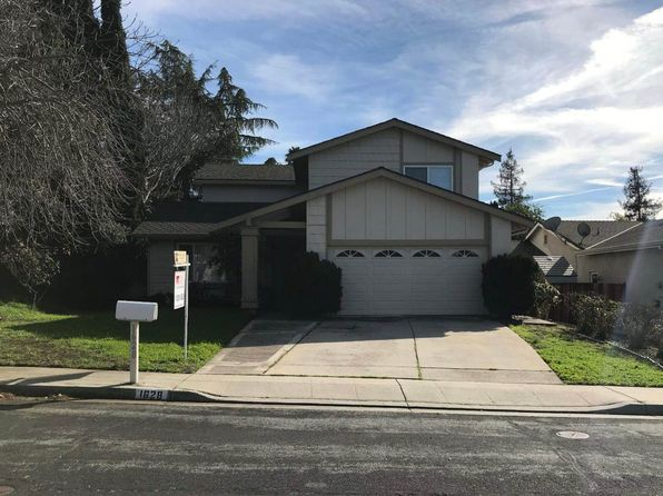 4 bed 3 bath Single Family at 1628 Quail Dr Milpitas, CA, 95035 is for sale at 1.50m - google static map