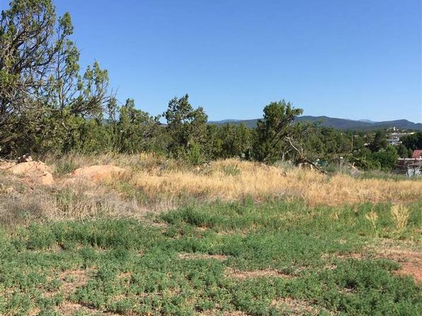 null bed null bath Vacant Land at  Mmh Subdivision Pecos, NM, 87552 is for sale at 49k - 1 of 12