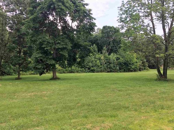 null bed null bath Vacant Land at 2155 Dylan Ct West Terre Haute, IN, 47885 is for sale at 26k - 1 of 4