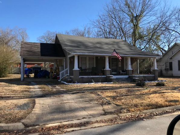 1 bed 1 bath Single Family at 920 Webster St Corinth, MS, 38834 is for sale at 30k - 1 of 2