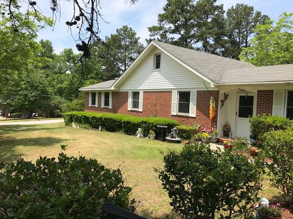 3 bed 2 bath Single Family at 4419 Hereford Farm Rd Evans, GA, 30809 is for sale at 120k - 1 of 14