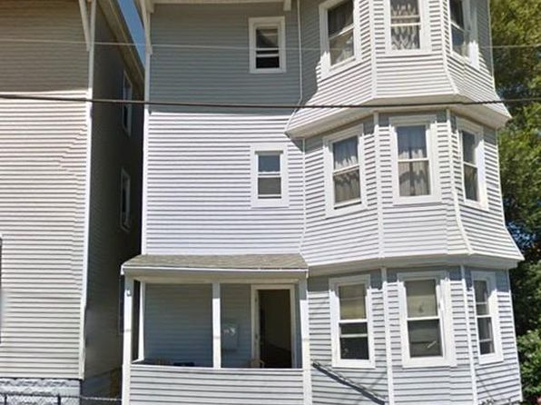 9 bed 3 bath Multi Family at 11 ADAMS ST NEW BEDFORD, MA, 02746 is for sale at 195k - 1 of 7