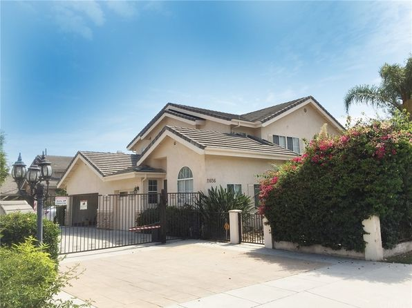 4 bed 5 bath Townhouse at 11656 Forest Grove St El Monte, CA, 91732 is for sale at 730k - 1 of 16