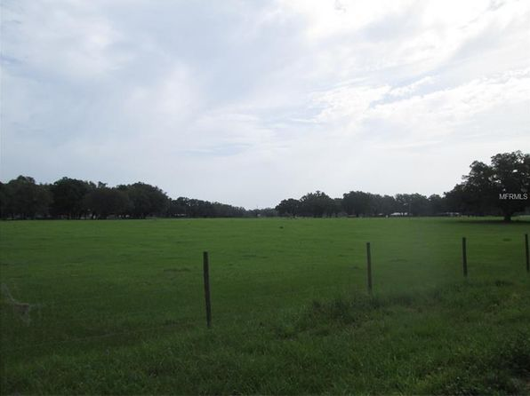 null bed null bath Vacant Land at  County Rd 721 & State Rd Webster, FL, 33597 is for sale at 249k - google static map