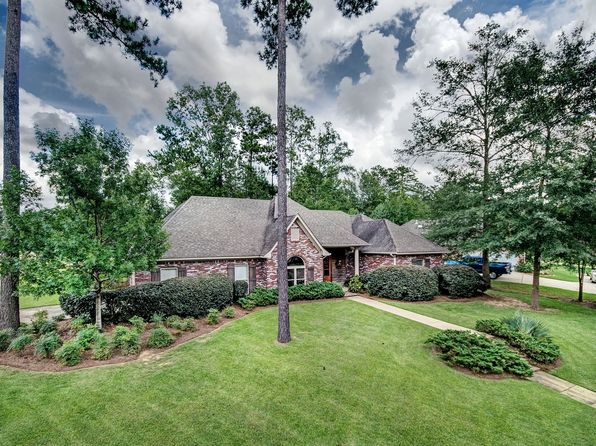 4 bed 3 bath Single Family at 120 Speers Valley Rd Brandon, MS, 39042 is for sale at 250k - 1 of 65