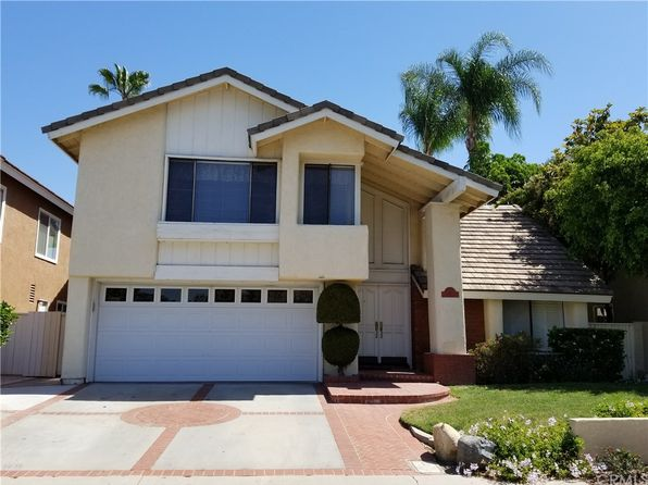4 bed 3 bath Single Family at 21522 Via Del Angel Lake Forest, CA, 92630 is for sale at 760k - 1 of 8