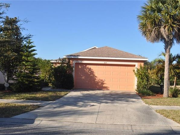 3 bed 2 bath Single Family at 7115 FOREST MERE DR RIVERVIEW, FL, 33578 is for sale at 189k - 1 of 17
