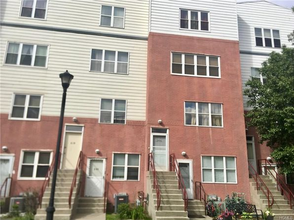 2 bed 1.5 bath Townhouse at 208 Fleet Ct Bronx, NY, 10473 is for sale at 299k - 1 of 20