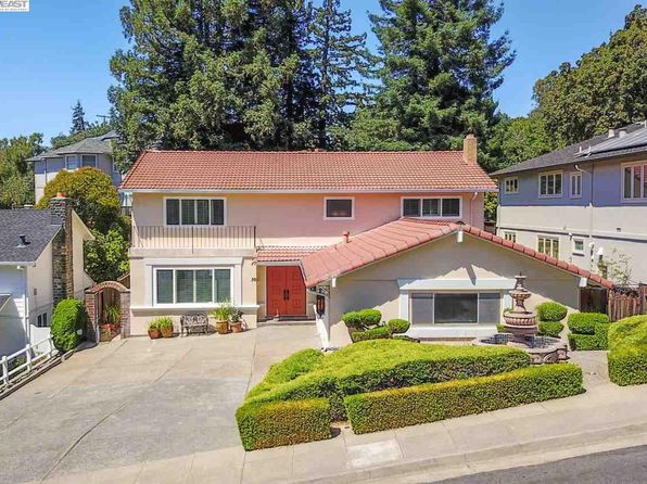 3 bed 3 bath Single Family at 30 Foss Dr Redwood City, CA, 94062 is for sale at 2.10m - 1 of 23