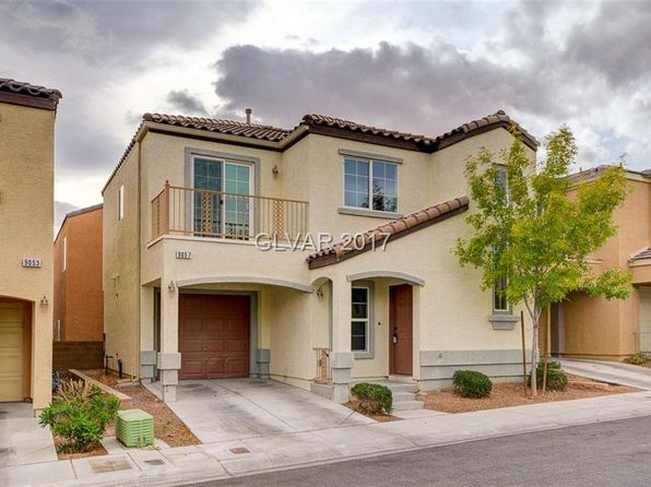 2 bed 3 bath Single Family at 9057 Intriguing Ave Las Vegas, NV, 89149 is for sale at 205k - 1 of 23