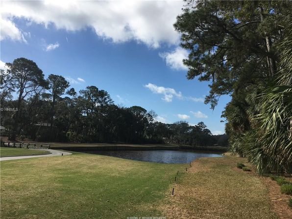 5 bed 6 bath Single Family at 151 N SEA PINES DR HILTON HEAD ISLAND, SC, 29928 is for sale at 2.25m - 1 of 16