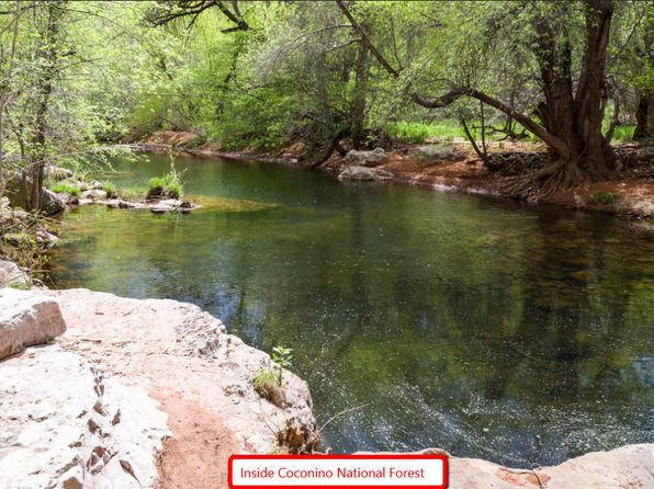 null bed null bath Vacant Land at  Verde Ranch Ests Paulden, AZ, 86334 is for sale at 24k - 1 of 5