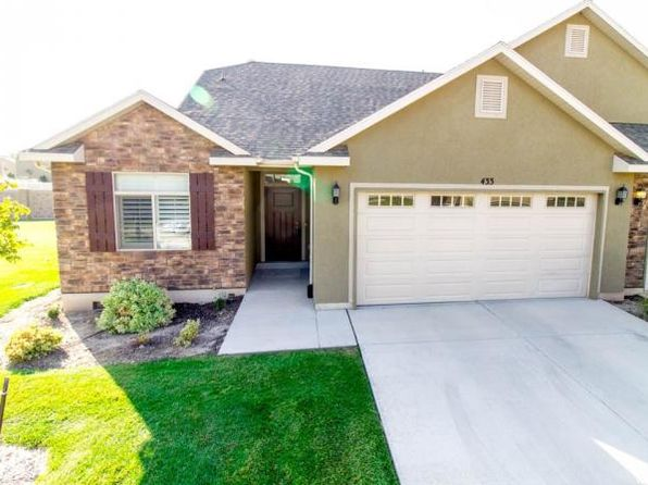 3 bed 3 bath Multi Family at 433 N 1670 W Lindon, UT, 84042 is for sale at 325k - 1 of 24