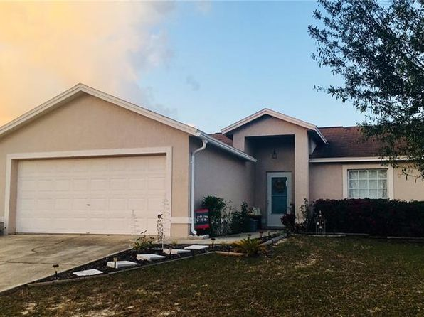 3 bed 2 bath Single Family at 6430 Horizon Point Dr Lakeland, FL, 33813 is for sale at 149k - 1 of 14