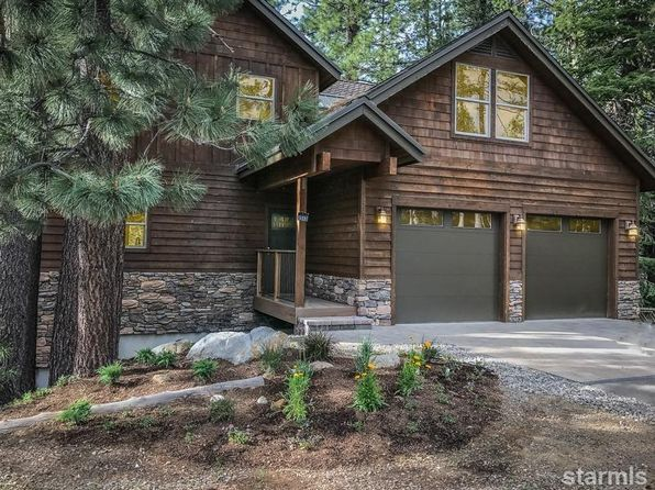 6 bed 5 bath Single Family at 1513 Cree St South Lake Tahoe, CA, 96150 is for sale at 1.10m - 1 of 25