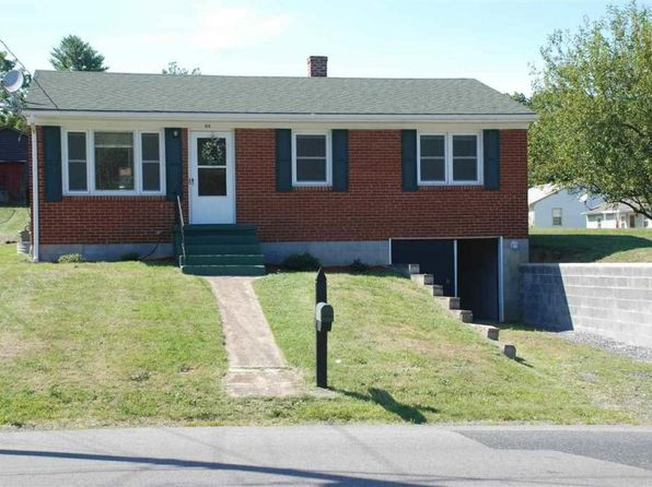 3 bed 1 bath Single Family at 414 Grubert Ave Staunton, VA, 24401 is for sale at 119k - 1 of 11