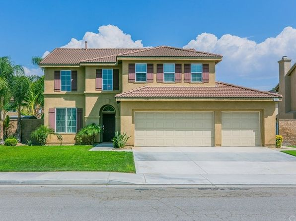 5 bed 3 bath Single Family at 7054 Sydney Ct Eastvale, CA, 92880 is for sale at 540k - 1 of 25