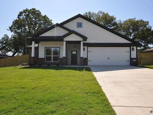 3 bed 2 bath Single Family at 358 Asher Lindale, TX, 75771 is for sale at 200k - 1 of 31
