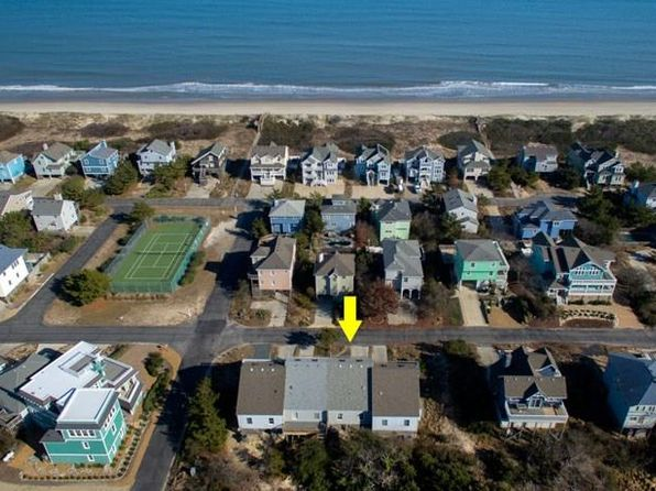 3 bed 2 bath Single Family at 550 White Whale Way Corolla, NC, 27927 is for sale at 325k - 1 of 36