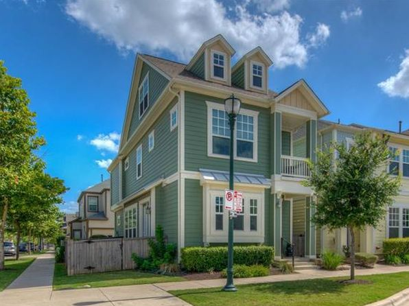3 bed 3 bath Single Family at 2113 Philomena St Austin, TX, 78723 is for sale at 540k - 1 of 35