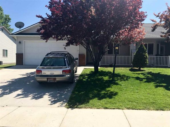 3 bed 2 bath Townhouse at 11795 W Blueberry Ave Nampa, ID, 83651 is for sale at 150k - 1 of 10