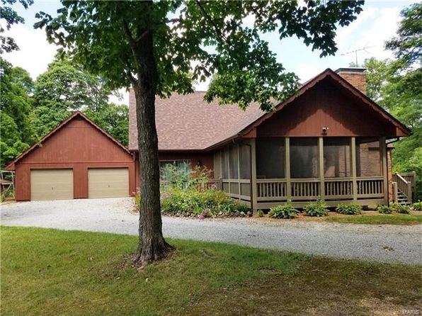 3 bed 4 bath Single Family at 155 Stepanek Rd Troy, MO, 63379 is for sale at 338k - 1 of 42