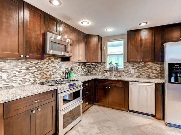 3 bed 3 bath Single Family at 640 S Sherman St Denver, CO, 80209 is for sale at 599k - 1 of 30