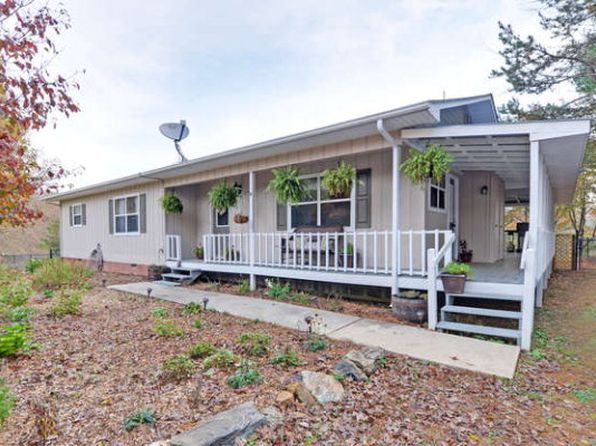 3 bed 2 bath Single Family at 39 Country Ln Murphy, NC, 28906 is for sale at 180k - 1 of 29