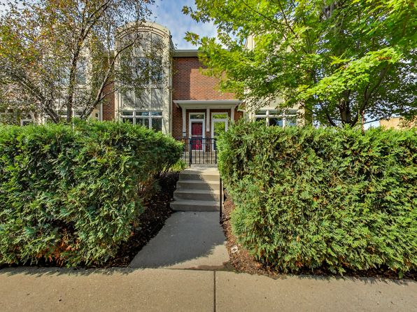 2 bed 2 bath Townhouse at 227 Bank St SE Minneapolis, MN, 55414 is for sale at 630k - 1 of 26