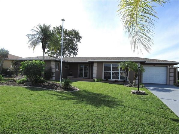 3 bed 2 bath Single Family at 26 Oakland Hills Ct Rotonda West, FL, 33947 is for sale at 200k - 1 of 25