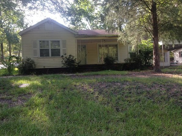 3 bed 2 bath Single Family at 1701 27th Ave Phenix City, AL, 36870 is for sale at 45k - 1 of 9