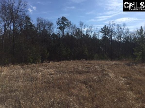 null bed null bath Vacant Land at 1616 Antioch Cemetery Rd Ridgeway, SC, 29130 is for sale at 27k - 1 of 2