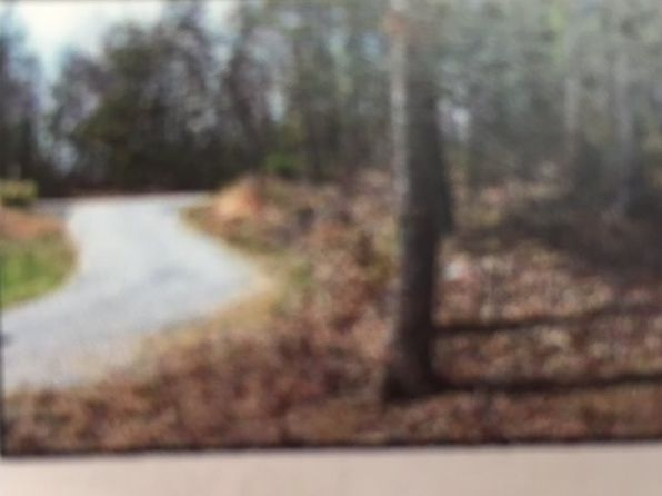 null bed null bath Vacant Land at  Cook Henry Rd Blairsville, GA, 30512 is for sale at 8k - google static map