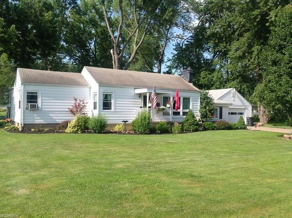 3 bed 1 bath Single Family at 335 E Vermont Ave Sebring, OH, 44672 is for sale at 93k - 1 of 31
