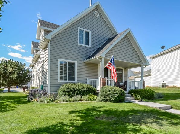 5 bed 3 bath Single Family at 2926 E Ash Point Dr Eagle Mountain, UT, 84005 is for sale at 268k - 1 of 25