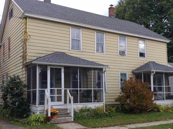 4 bed 2 bath Multi Family at 2325 Houseman Ave Ghent, NY, 12075 is for sale at 219k - 1 of 7