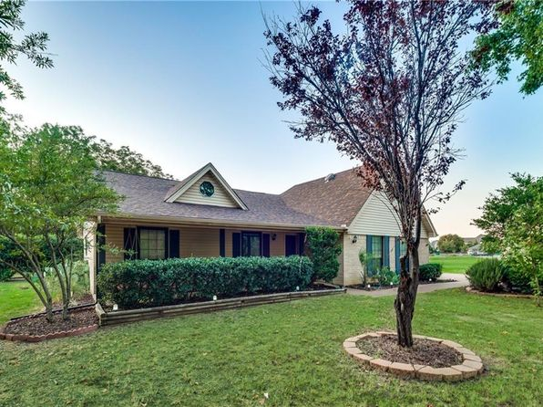 3 bed 2 bath Single Family at 5509 Chinn Chapel Rd Flower Mound, TX, 75028 is for sale at 374k - 1 of 53