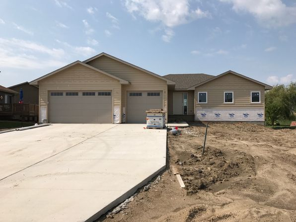 2 bed 2 bath Single Family at 510 Marsha Cir Tea, SD, 57064 is for sale at 250k - 1 of 8