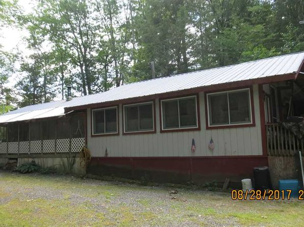 2 bed 1 bath Mobile / Manufactured at 245 Greenville Rd Wilton, NH, 03086 is for sale at 35k - 1 of 11